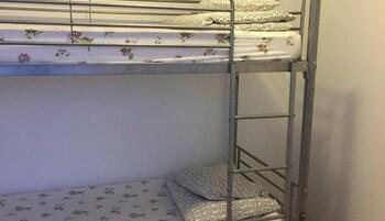 Appartement Vito