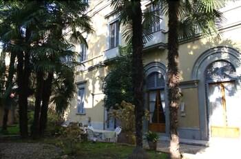 Hotel Ariele