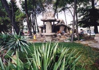 Chaika Metropol