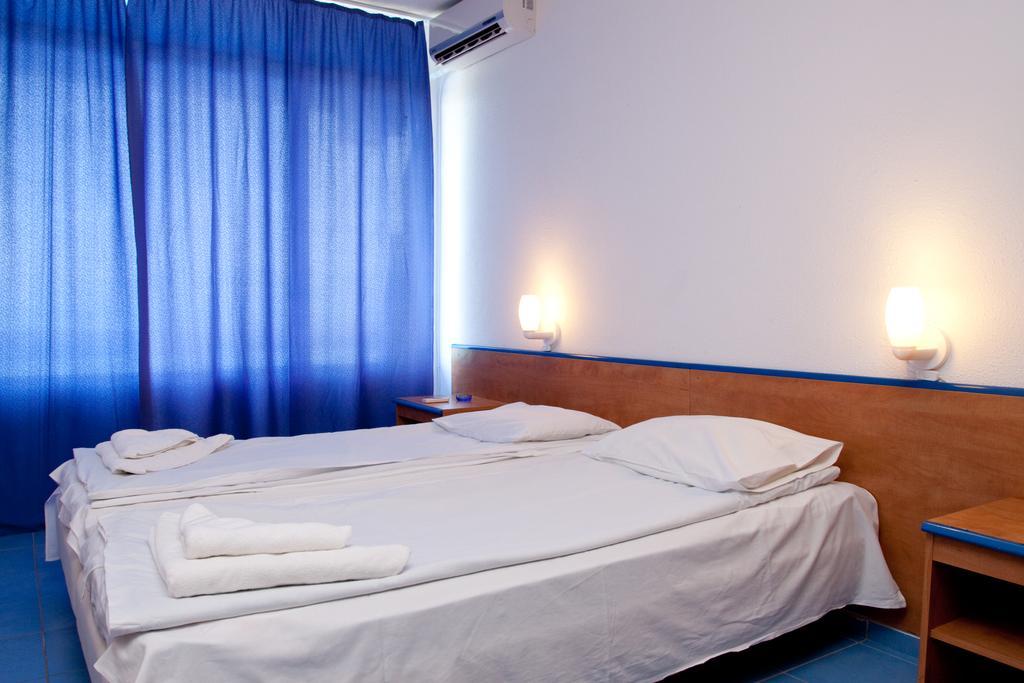 Hotel California - Litoralul pentru toti - All Inclusive - Flexibil