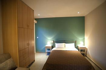 Villa Vita Holidays Apartments  Studios