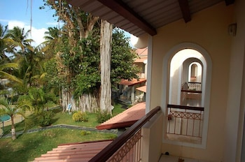 Villas Banyan