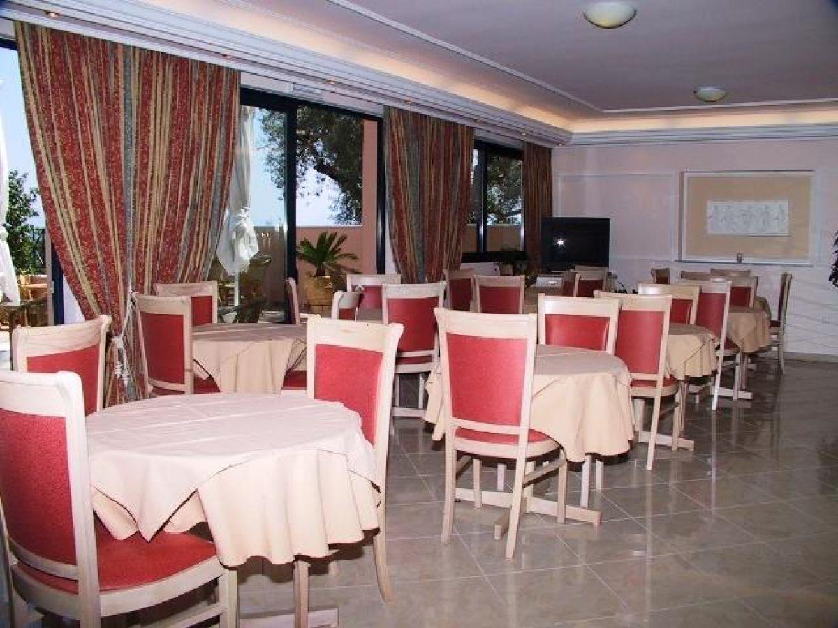 Florena Hotel