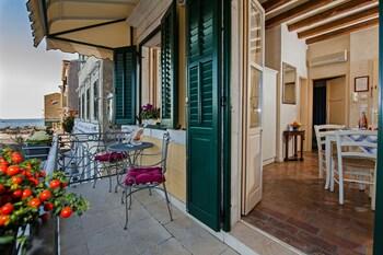 Residence Porta Antica
