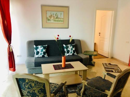 Mamaia Apartament Nou-zona Butoaie