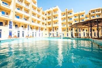 Tiba Resort