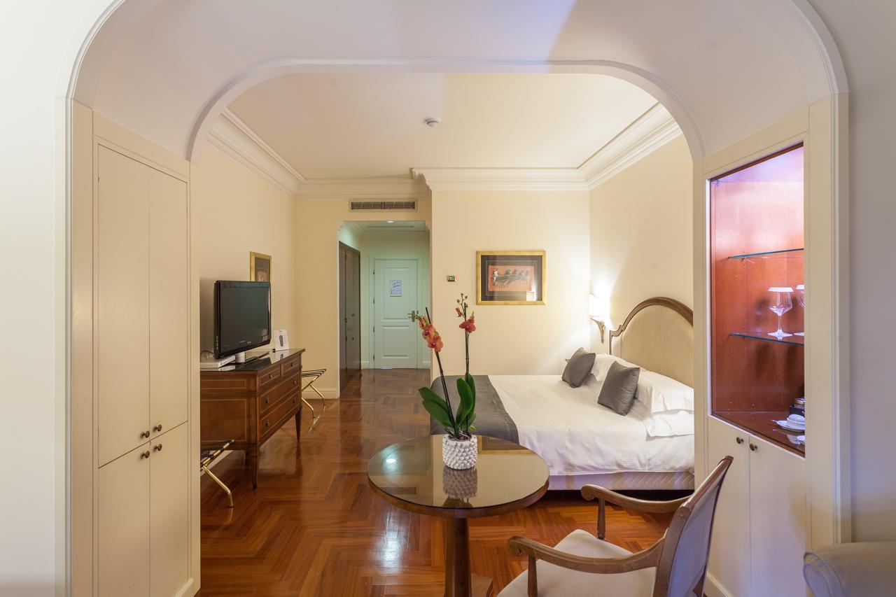 Grand Hotel San Pietro