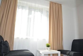 Milennia Apartmenthotel