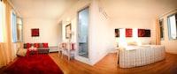 Operetta House