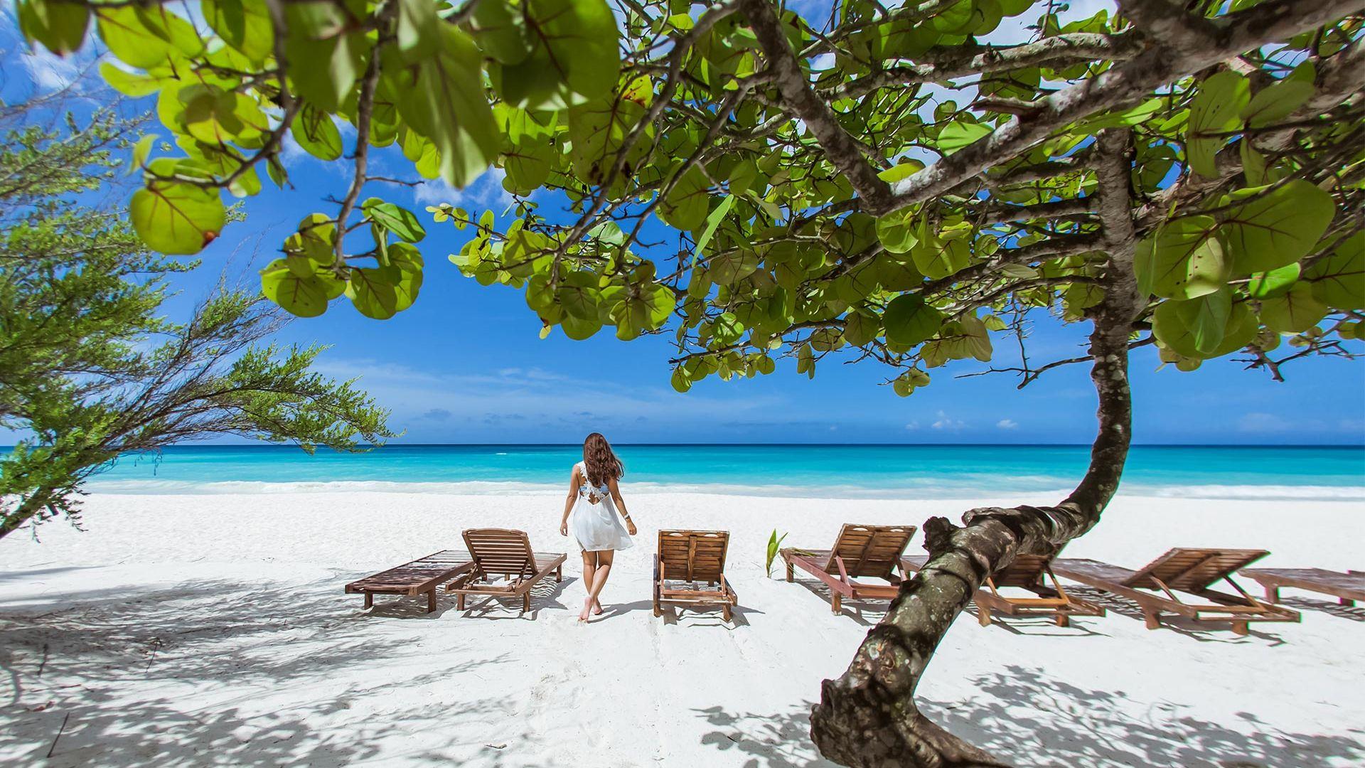 Craciun 2021 - Sejur charter Iberostar Punta Cana, 9 zile
