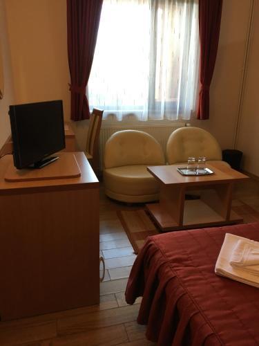 Motel Sora