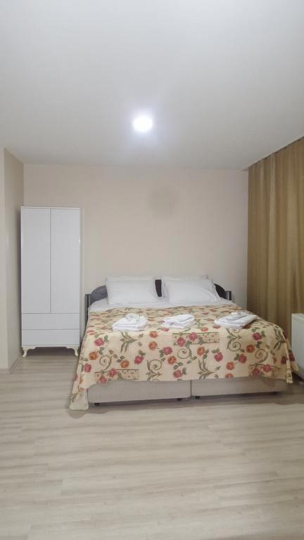 Paxx Istanbul Hotel & Hostel