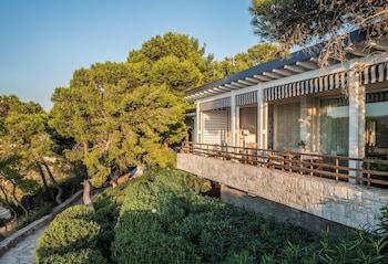 Four Seasons Astir Palace Athens