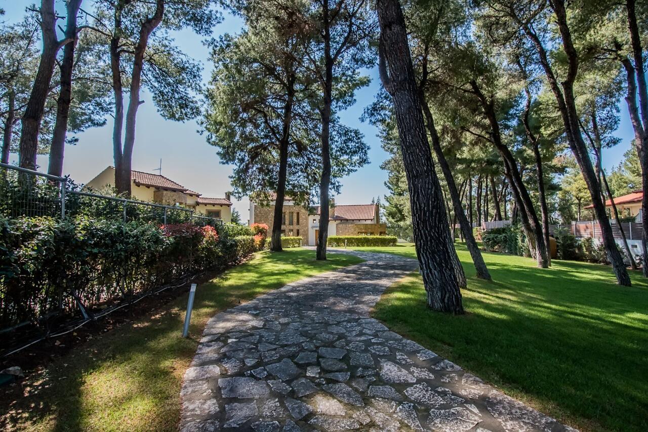 #halu! Luxury Villa With Private Pool