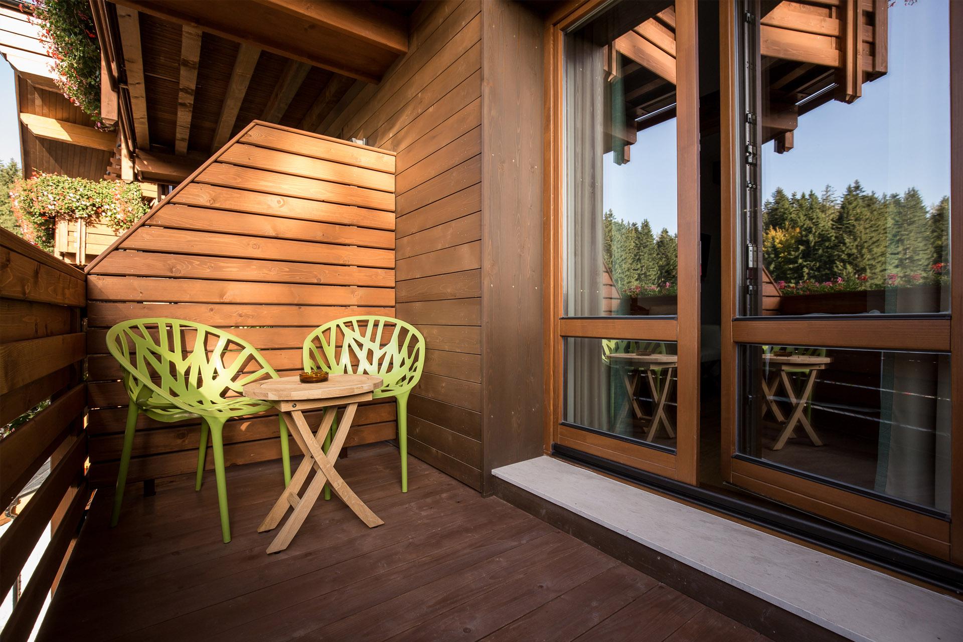 Craciun - Teleferic Grand Hotel - 4 Seasons