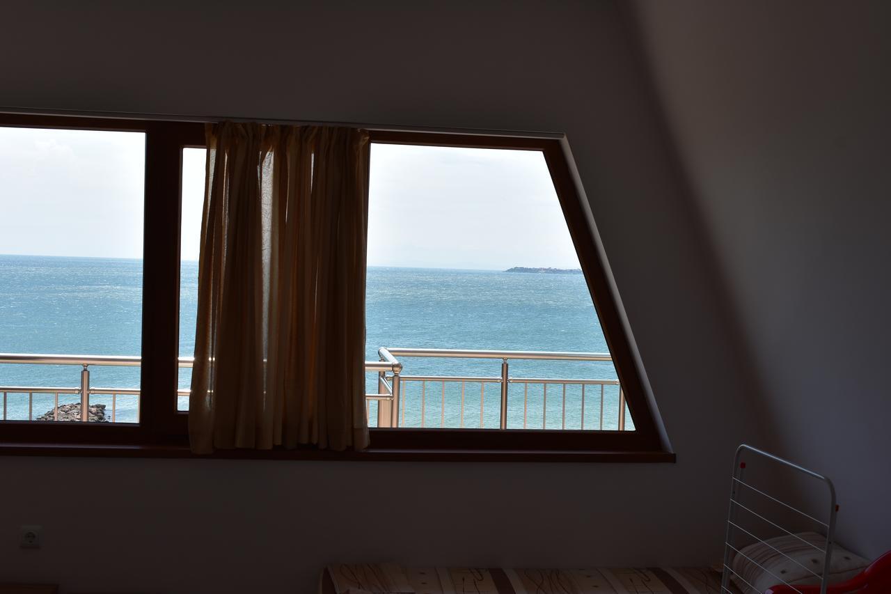 Guest House Neptun