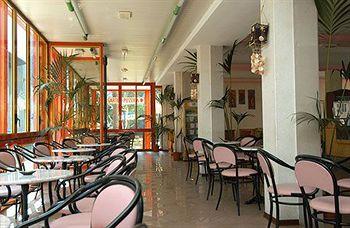 Hotel Stiefel (Zona Lignano Sabbiadoro)