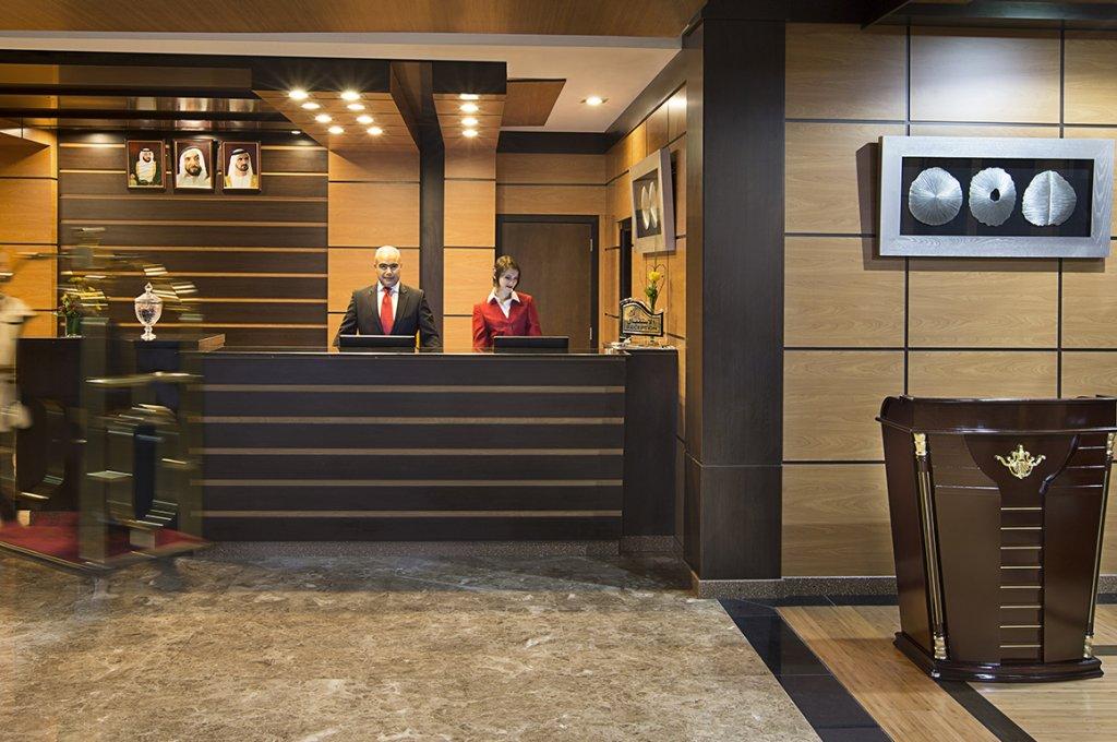 NEW BLACK STONE HOTEL
