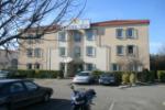 Premiere Classe Lyon Massieux