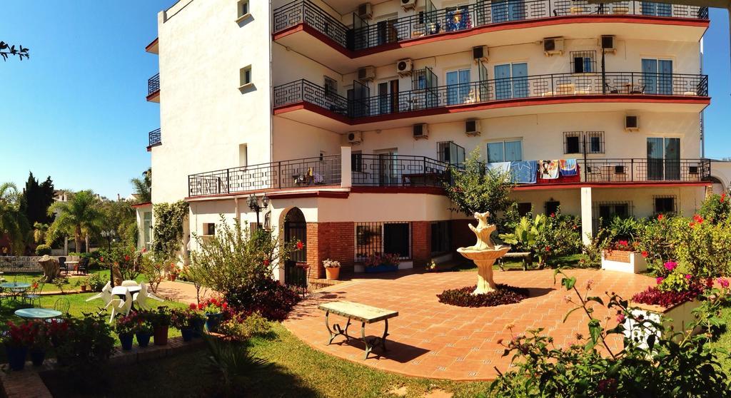 CARMEN TERESA HOTEL