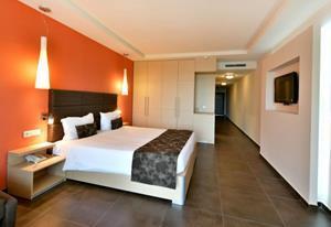 Lti Dolce Vita Sunshine Hotel