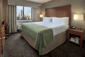 Holiday Inn Manhattan 6th Avenue - Chelsea