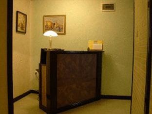 Avalon Rooms