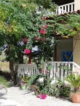 Villa Daizy
