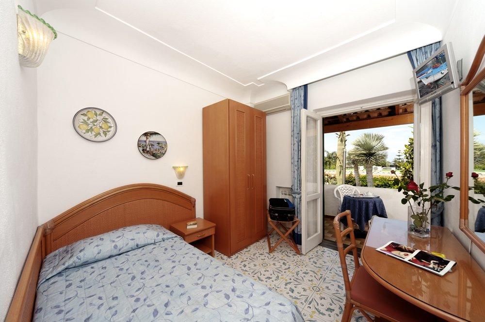 Park Hotel Mediterraneo