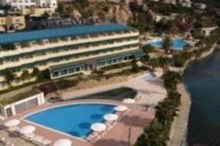 Therme Maris Thermal & Spa Resort