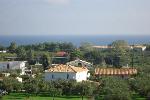 Valentino Villas & Apartments