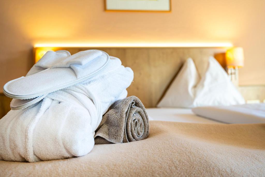 Hotel Das Gastein