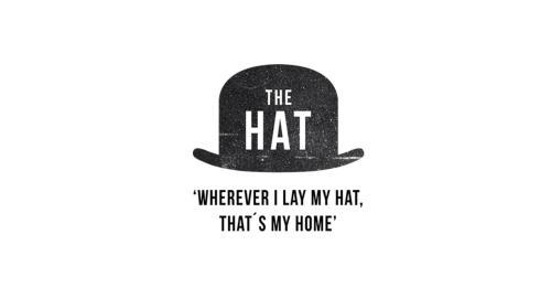 The Hat Madrid