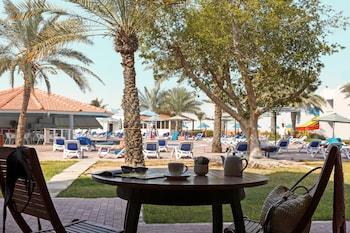Beach Resort By Bin Majid Hotels & Resorts