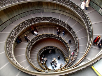 Alimandi Vaticano