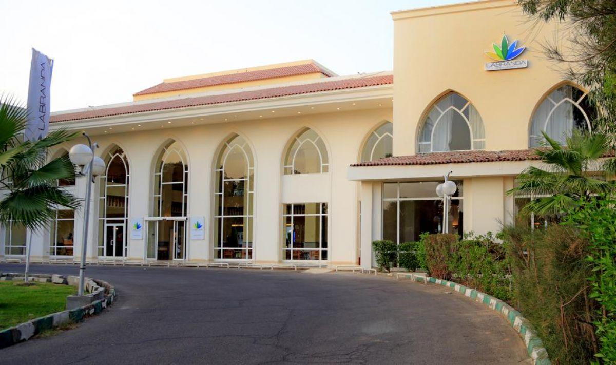 Labranda Club Makadi