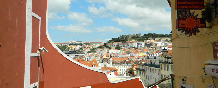 Paste 2021 - Classic Portugalia