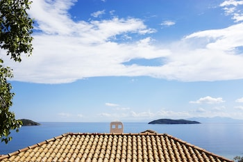 Aegean Suites