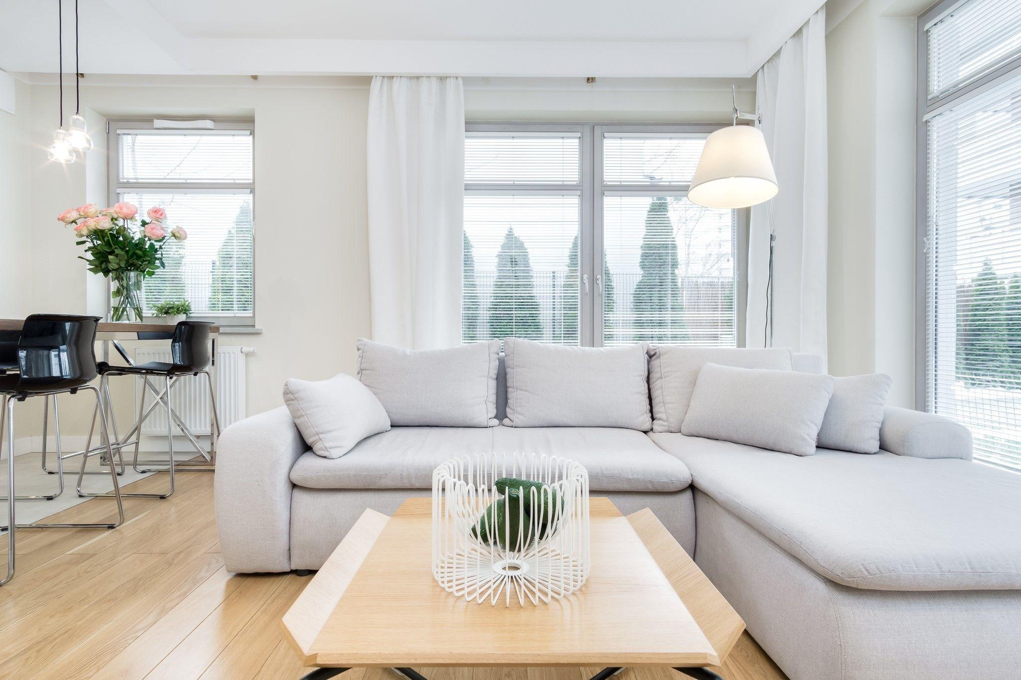Elite Apartments Marina Residence