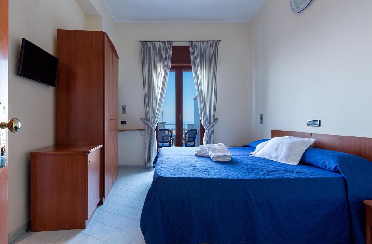 Hotel Giosue a Mare
