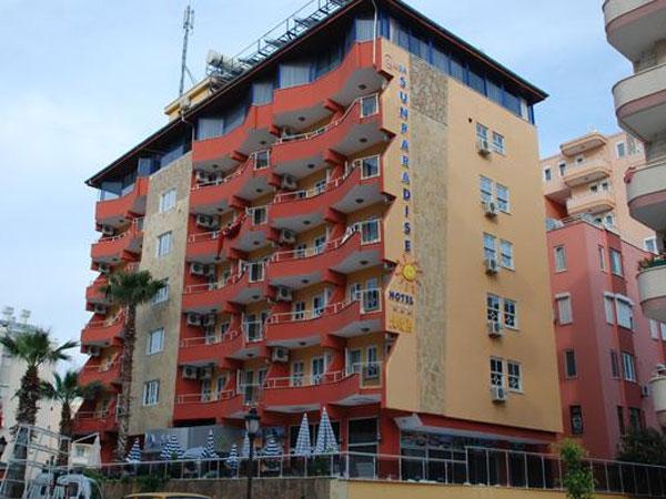 KLAS BOUTIQUE HOTEL