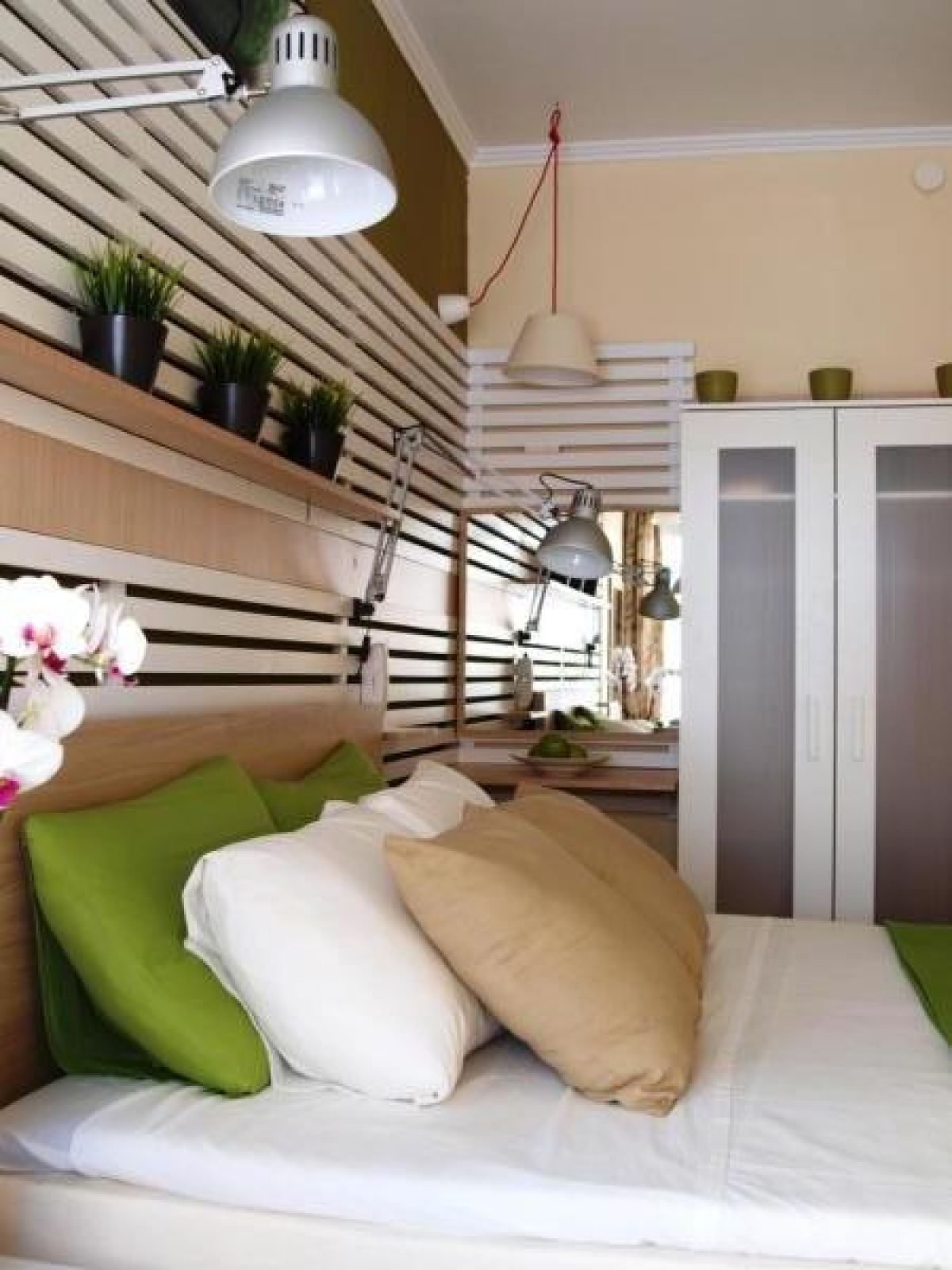 Svea Hotel