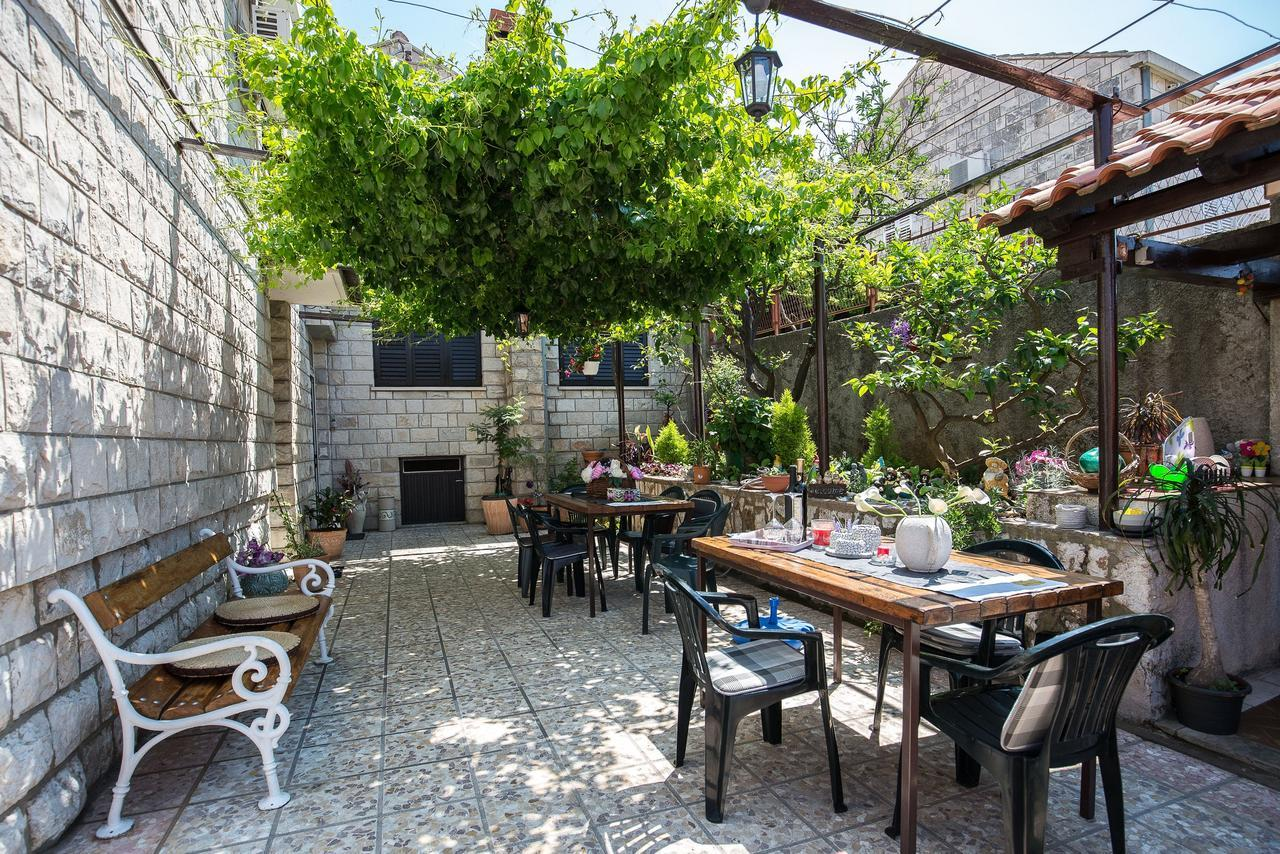 Guesthouse Ivona