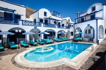 Roula Villa