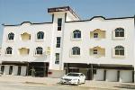 Paradise Inn Hotel Apartments