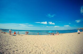 PRIVILEGE FORT BEACH