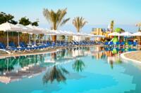 NUMA BAY EXCLUSIVE HOTEL ( Ex.Sentido Numa Bay Hotel)