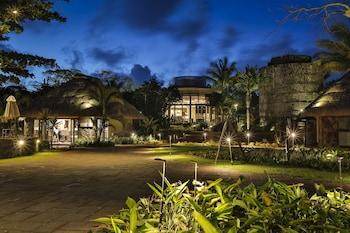 Anahita Golf And Spa Resort