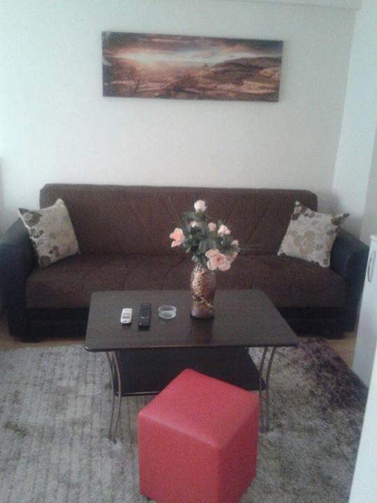 Taksim Pera Suites And Residence