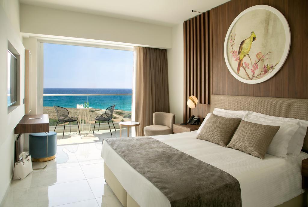 Nissi Blu Hotel 5*